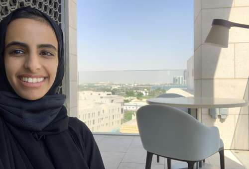 Qatar: Authorities must protect, reveal fate of young woman escaped domestic violence