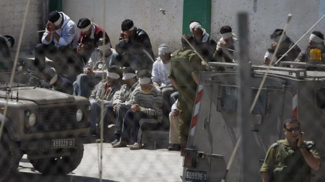 PA, state party to Geneva Conventions, urged to emphasize plight  hungerstriking Palestinians in Israeli jails